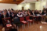 Federalberghi Garda Veneto fa il punto sulla stagione appena conclusa