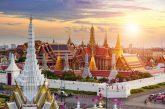 La Thailandia alla Bit di Milano per recuperare il calo dei flussi dall'Italia