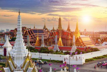 Dieci giorni 'Up and Down' in Thailandia con KiboTours