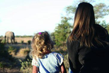 Cresce il Sudafrica 'family friendly' di Mappamondo