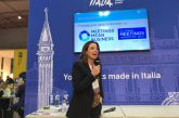 MPI, Federcongressi e SITE insieme per il Global Meeting Industry Day 2019
