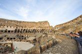Al Colosseo si cambia: nuovo sistema ticketing dal 1 gennaio