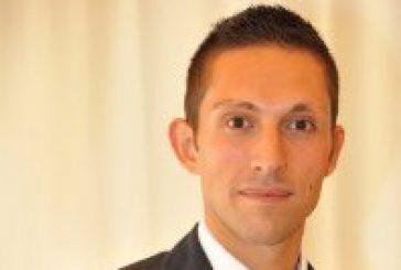 Venditti nuovo manager di Hotel Milano Malpensa
