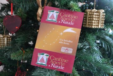 Un'Immacolata per enoappassionati in Puglia con 'Cantine Aperte a Natale'