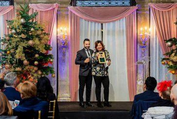 La Sicilia trionfa agli Italian Wedding Awards