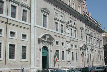 Da Centinaio a Franceschini, turismo random nello scacchiere politico italiano