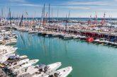 Ucina e Nautica Italiana danno vita a Confindustria Nautica