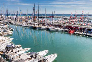 Nautica Italiana racconta l'eccellenza del Made in Italy a Viareggio