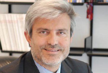 Battisti: contenti candidatura Palmucci alla guida dell'Enit