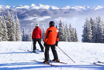 Da domani si scia in tutta la Valle d'Aosta: skypass scontati