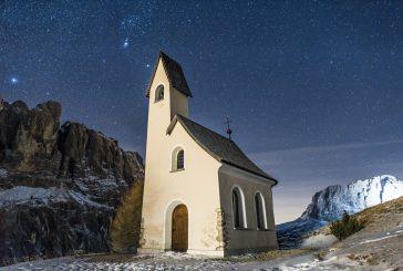 'Special Alpine Nights', nuova iniziativa della Val Gardena e tra gennaio e aprile