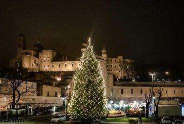 Tanti eventi nelle Marche per 'Il Natale che non ti aspetti'