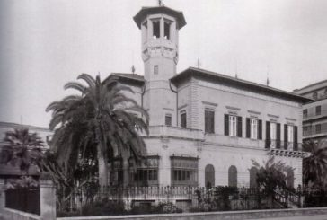 A Palermo via libera al polo museale dedicato al liberty