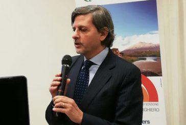 Messina: raddoppio tassa soggiorno rischia di allontanare visitatori
