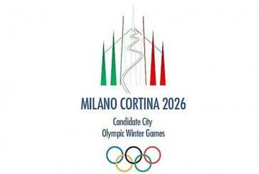 Cortina 2026, a breve scadenza offerta alberghi. Federalberghi: chance da non perdere