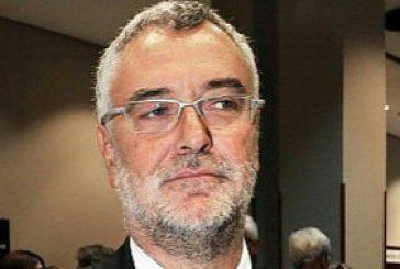 Cresce l'aeroporto di Napoli, Roberto Barbieri come nuovo ad al posto di Brunini?