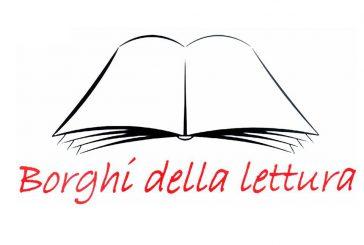 'Borghi della lettura' sarà presente alla Bit di Milano