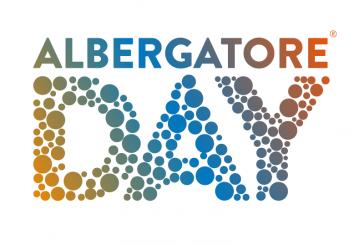 Torna l'Albergatore Day: operatori e istituzioni a confronto sulla 'shadow economy'