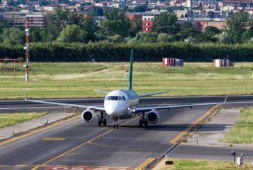 Aeroporto Firenze, domani manifestazione di protesta contro la nuova pista