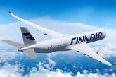 Finnair e Air Serbia si uniscono in codeshare