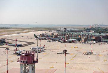 Aeroporto Venezia chiuso il 2 febbraio per disinnesco bomba