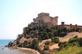 Da edifici abbandonati a siti turistici: la Regione metta all'asta 19 immobili