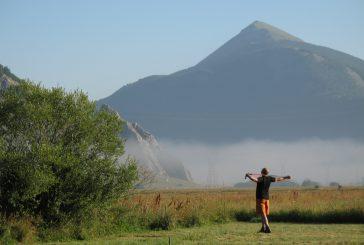 VdA, dal 2020 nuovo corso per guide escursionistiche