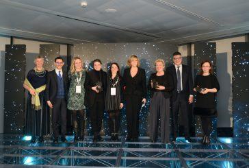 Federcongressi: aperte le candidature per partecipare ai 'FCE Awards'