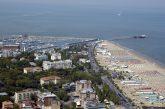 Franceschini blocca polemiche: nessun aumento tassa soggiorno