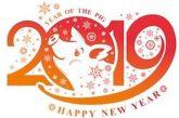 Welcome Chinese: anche l'Italia festeggia il Capodanno Cinese. Ecco dove