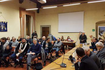 Arezzo InTour, l'assemblea soci ha deciso il CdA