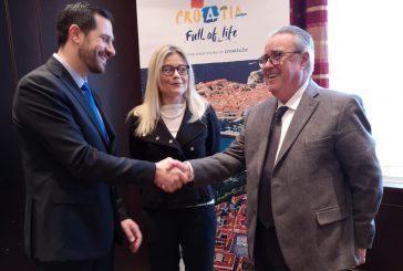Ciminnisi: Fiavet candida la presidente Jelinic nel cda Enit