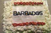Le Barbados in vetrina per le adv a Venezia e Vicenza con Sandals Italia