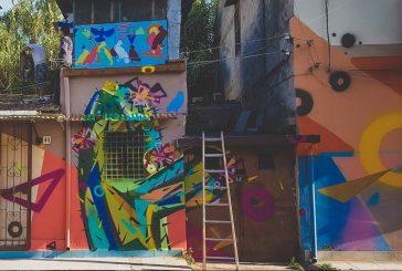 Airbnb: ecco dove andranno a finire proventi tassa di soggiorno a Palermo