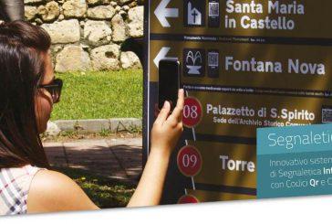 A Crotone workshop su 'Comunicazione Visiva' e 'Realtà Aumentata'