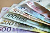 Alitalia, prestito sale a 400 mln nella nuova bozza del dl fisco