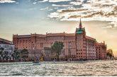 Tutte le iniziative del 2019 all'Hilton Molino Stucky per i 100 anni della catena in Italia