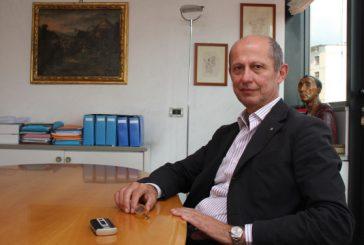 Ciuffo: per promozione Toscana servono elementi di novità