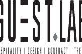 A Milano per Guest.Lab, il primo 'place to be' del Contract & Hospitality Design