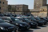 Consiglio Stato non accoglie richiesta Uber: restano in vigore norme per Ncc