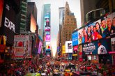 New York mette online le sue esperienze, da Broadway ai musei, ai tour virtuali