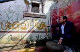 Osanna racconta le nuove scoperte di Pompei ora accessibili al pubblico