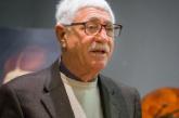 A Siracusa albergatori e sindaco a confronto sullo sviluppo turistico
