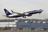 Ryanair pronta a farsi avanti su Air Italy mentre monta la protesta dei lavoratori