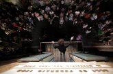 Pesaro festeggia la nascita di Rossini con la 'Settimana Rossiniana 2019'