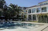 Sicilia's Residence Hotel offre voucher per soggiorni entro il 2020