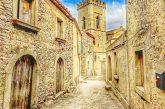 A Montalbano Elicona il Medioevo diventa spettacolo: si parte il 25 aprile