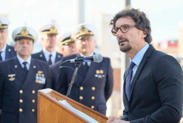 Toninelli accusa Air Italy: prende soldi pubblici e scappa. La replica del vettore