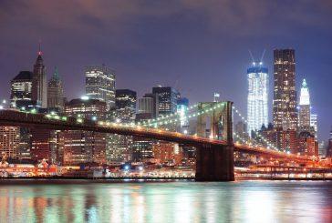 L'Italia sbarca in America per sedurre il segmento luxury