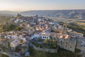 Il borgo di Grottole è già una star: così Airbnb punta sul Sud Italia